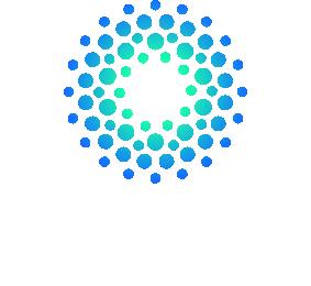 Box Hill City Centre